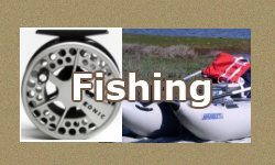 fishing reels, rods, portable boat reviews