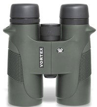 vortex diamondback binoculars review