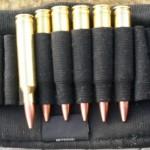 Elk Cartridges – Comparative Ballistics of Copper Bullets