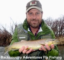 jimmy blackmons's provo river brown trout april 2018river-4-7-18-jimmy-