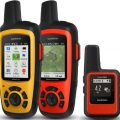Is Garmin/Delorme InReach a Good Alternative for PLBs?