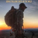 Backcountrychronicles is Guest on John Stallone's Interviews with the Hunting Masters