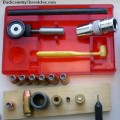 Lee Loader Reloading Kits are Perfect for Beginners and Survival Kits