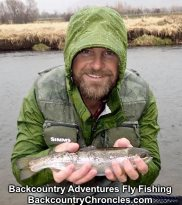jimmy blackmon's rainbow trout provo river april 2018ackmon-th