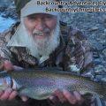 Provo River Fishing Report <br/>Dec 15, 2017