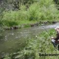 Provo River Fly Fishing Report <br />June 14, 2017
